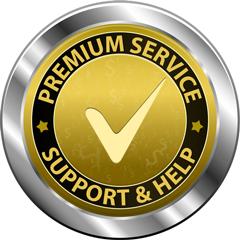 IVECloud Premium Support