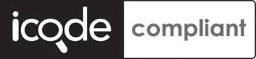 Icode Compliant