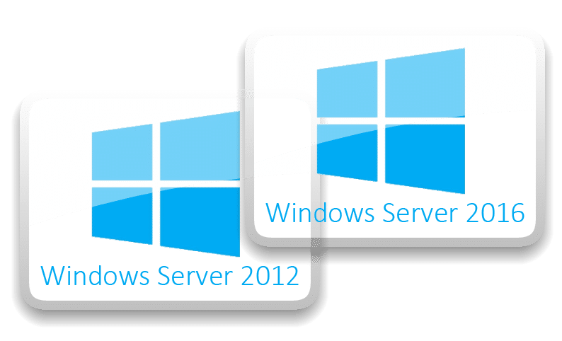 IVE CLOUD WINDOWS VPS PLANS